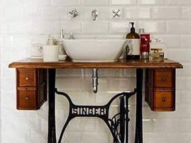 3 stili per arredare la tua casa moderna classica e - Idee arredo bagno ...